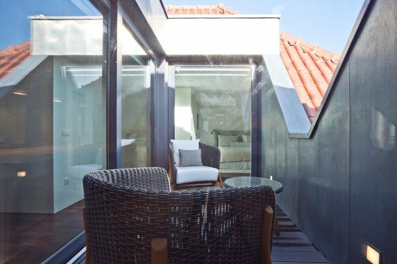 Appartement T2 de 120 m² - Misericórdia / Chiado | BVP-FaC-894 | 5 | Bien vivre au Portugal