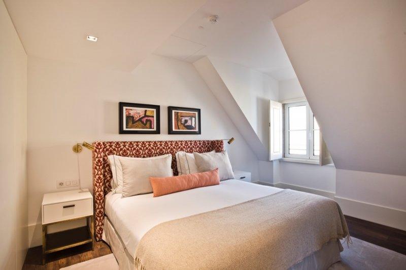 Appartement T2 de 120 m² - Misericórdia / Chiado | BVP-FaC-894 | 6 | Bien vivre au Portugal