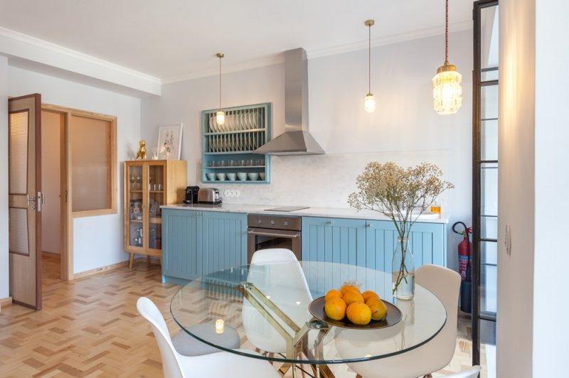 Appartement T2 de 89 m² - Baixa do Porto / Cedofeita | BVP-FaC-895 | 2 | Bien vivre au Portugal