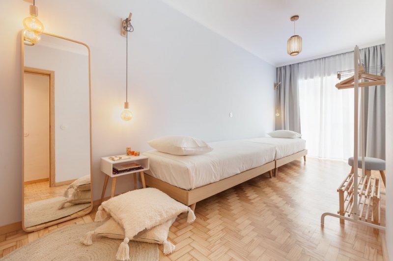 Appartement T2 de 89 m² - Baixa do Porto / Cedofeita | BVP-FaC-895 | 4 | Bien vivre au Portugal