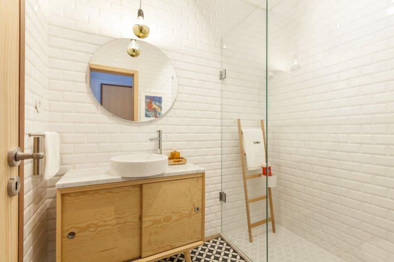 Appartement T2 de 89 m² - Baixa do Porto / Cedofeita | BVP-FaC-895 | 5 | Bien vivre au Portugal