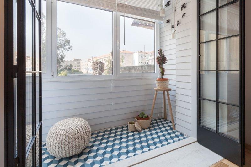 Appartement T2 de 89 m² - Baixa do Porto / Cedofeita | BVP-FaC-895 | 6 | Bien vivre au Portugal