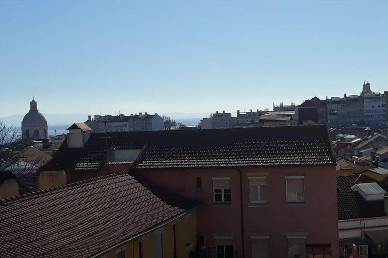 Appartement T3 de 111 m² - São Vicente / Graça | BVP-TD-896 | 7 | Bien vivre au Portugal