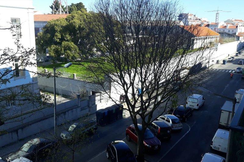 Appartement T3 de 111 m² - São Vicente / Graça | BVP-TD-896 | 9 | Bien vivre au Portugal