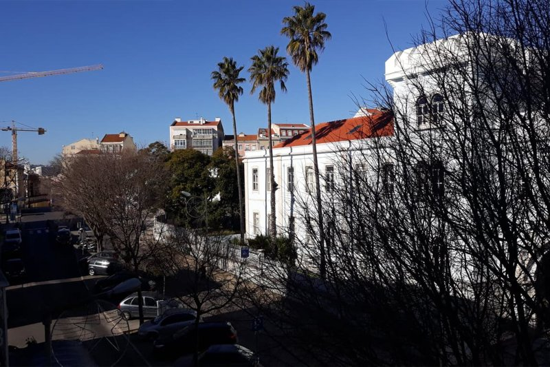 Appartement T3 de 111 m² - São Vicente / Graça | BVP-TD-896 | 10 | Bien vivre au Portugal
