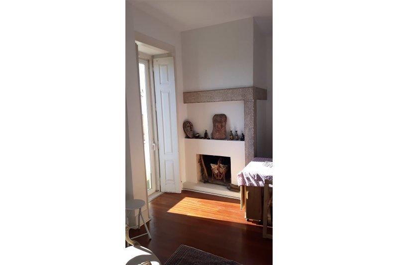 Appartement T3 de 111 m² - São Vicente / Graça | BVP-TD-896 | 6 | Bien vivre au Portugal
