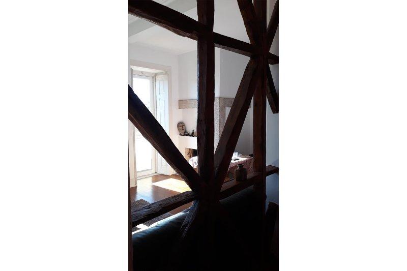 Appartement T3 de 111 m² - São Vicente / Graça | BVP-TD-896 | 11 | Bien vivre au Portugal