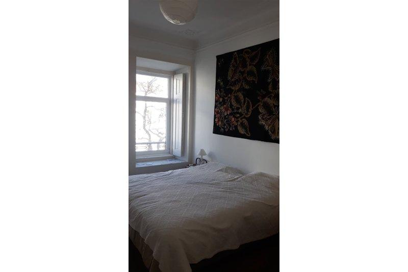 Appartement T3 de 111 m² - São Vicente / Graça | BVP-TD-896 | 15 | Bien vivre au Portugal