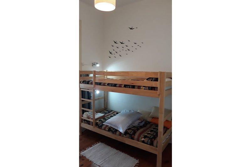 Appartement T3 de 111 m² - São Vicente / Graça | BVP-TD-896 | 16 | Bien vivre au Portugal
