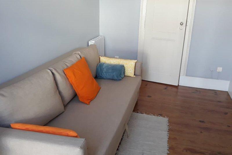 Appartement T3 de 111 m² - São Vicente / Graça | BVP-TD-896 | 17 | Bien vivre au Portugal