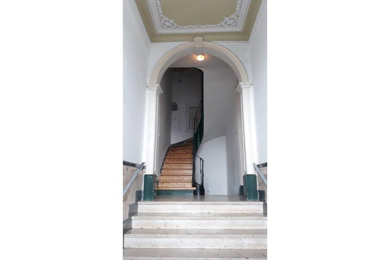 Appartement T3 de 111 m² - São Vicente / Graça | BVP-TD-896 | 19 | Bien vivre au Portugal