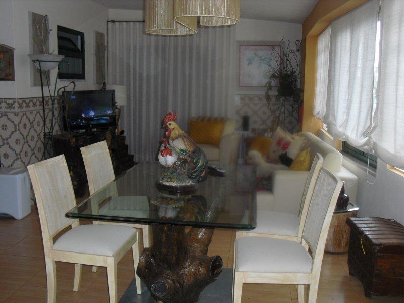 Quinta T4 - Folgosa / Maia | BVP-TD-897 | 31 | Bien vivre au Portugal