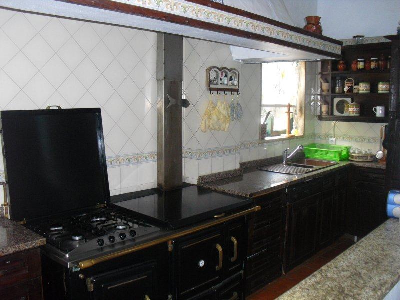 Quinta T4 - Folgosa / Maia | BVP-TD-897 | 32 | Bien vivre au Portugal