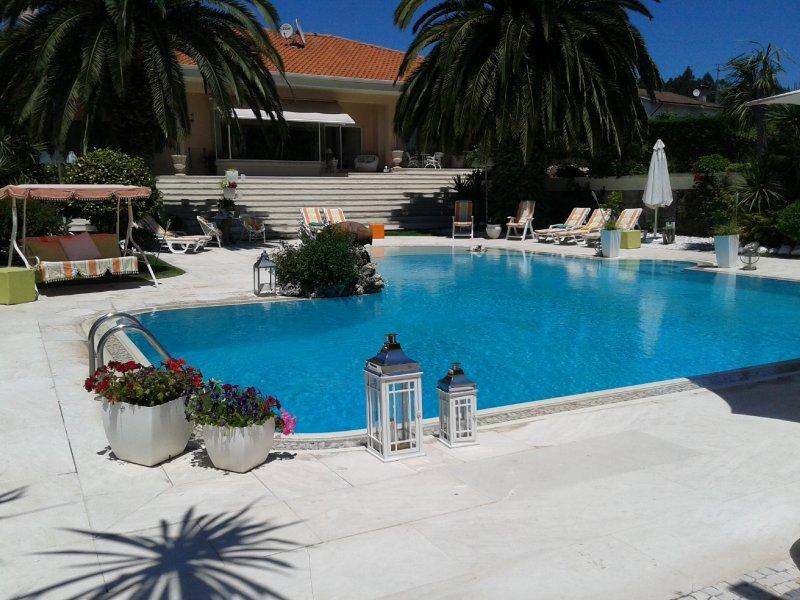 Quinta T4 - Folgosa / Maia | BVP-TD-897 | 7 | Bien vivre au Portugal