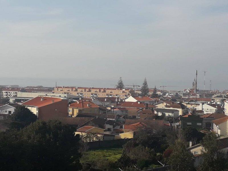 Apartamento T3 de 126 m² - Espinho | BVP-TD-898 | 1 | Bien vivre au Portugal