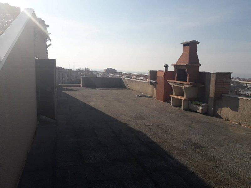 Apartamento T3 de 126 m² - Espinho | BVP-TD-898 | 2 | Bien vivre au Portugal