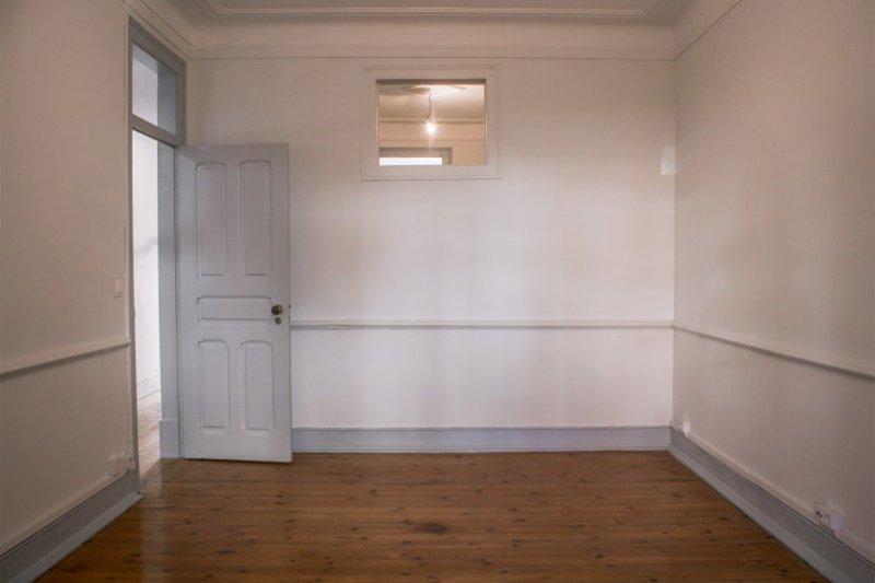 Fantastique appartement T4 - Alameda / Arroios | BVP-PL-899 | 1 | Bien vivre au Portugal