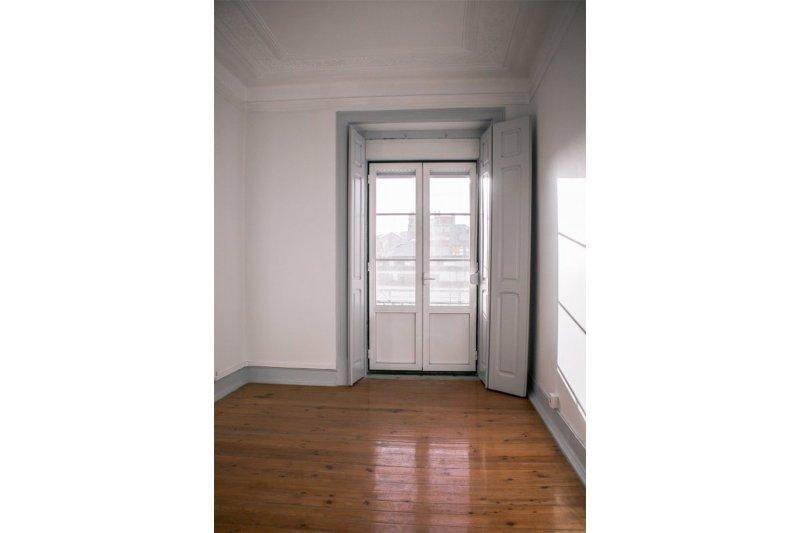 Fantastique appartement T4 - Alameda / Arroios | BVP-PL-899 | 2 | Bien vivre au Portugal