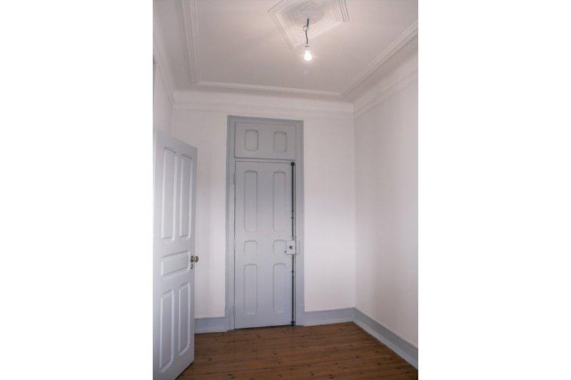 Fantastique appartement T4 - Alameda / Arroios | BVP-PL-899 | 3 | Bien vivre au Portugal