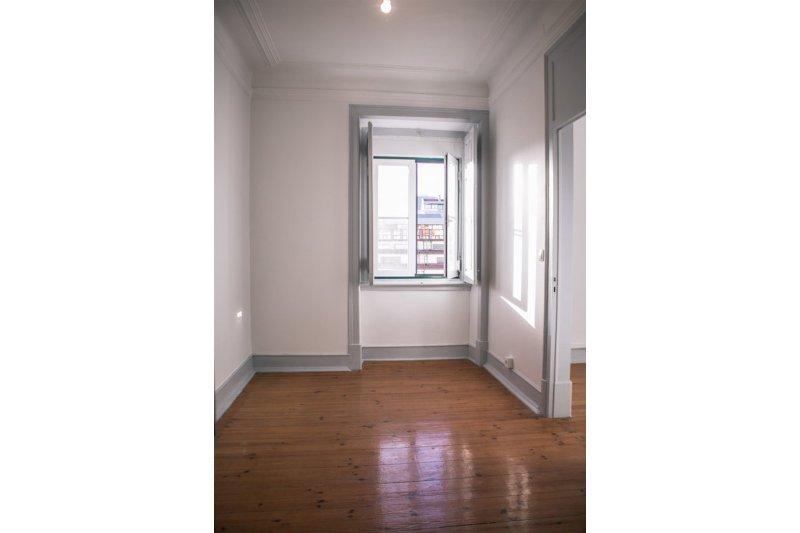Fantastique appartement T4 - Alameda / Arroios | BVP-PL-899 | 4 | Bien vivre au Portugal