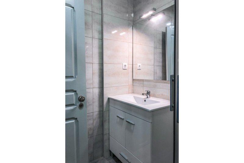 Fantastique appartement T4 - Alameda / Arroios | BVP-PL-899 | 7 | Bien vivre au Portugal