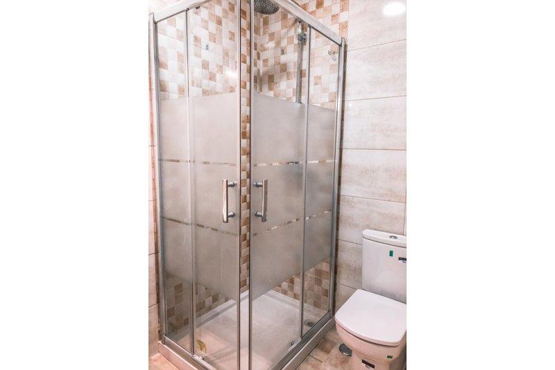 Fantastique appartement T4 - Alameda / Arroios | BVP-PL-899 | 8 | Bien vivre au Portugal