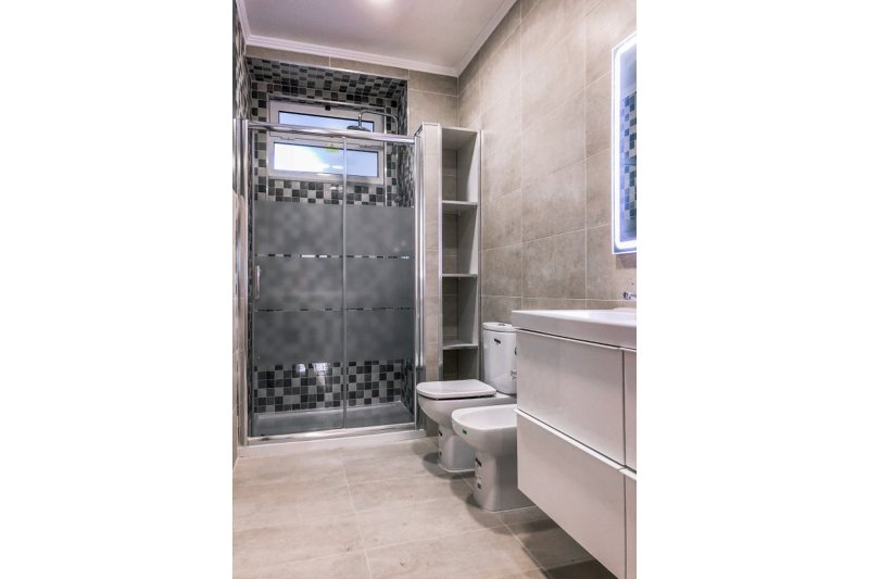 Fantastique appartement T4 - Alameda / Arroios | BVP-PL-899 | 10 | Bien vivre au Portugal