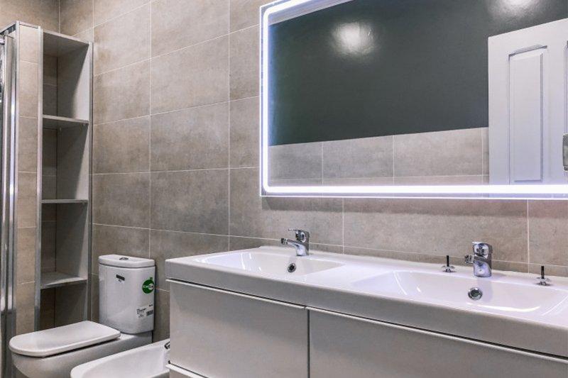 Fantastique appartement T4 - Alameda / Arroios | BVP-PL-899 | 11 | Bien vivre au Portugal