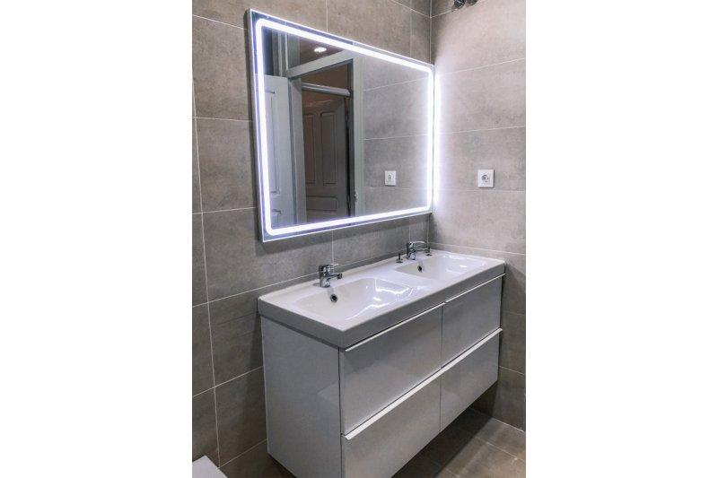 Fantastique appartement T4 - Alameda / Arroios | BVP-PL-899 | 12 | Bien vivre au Portugal