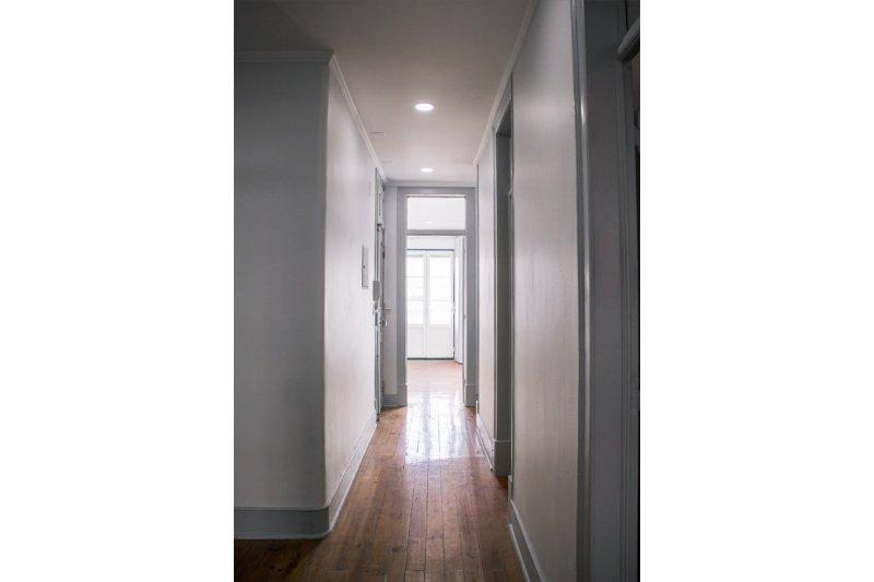 Fantastique appartement T4 - Alameda / Arroios | BVP-PL-899 | 13 | Bien vivre au Portugal