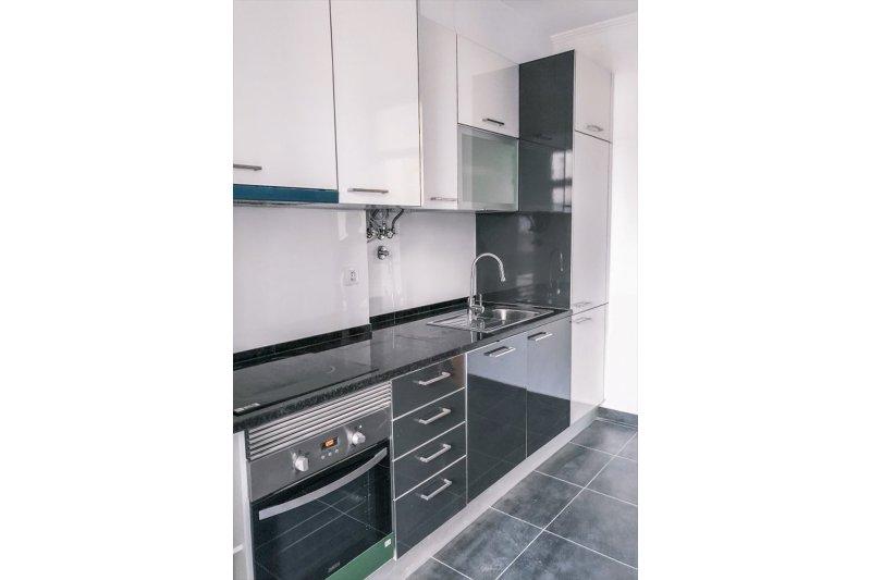 Fantastique appartement T4 - Alameda / Arroios | BVP-PL-899 | 14 | Bien vivre au Portugal
