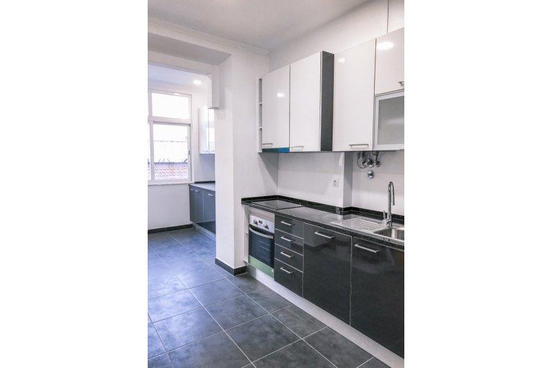 Fantastique appartement T4 - Alameda / Arroios | BVP-PL-899 | 15 | Bien vivre au Portugal