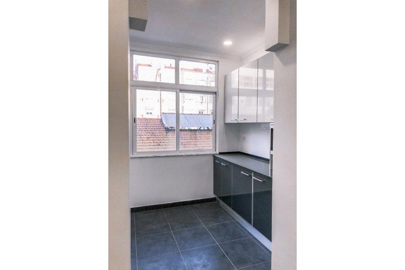 Fantastique appartement T4 - Alameda / Arroios | BVP-PL-899 | 16 | Bien vivre au Portugal