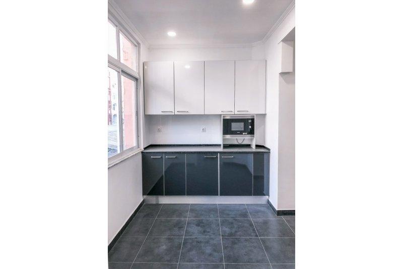 Fantastique appartement T4 - Alameda / Arroios | BVP-PL-899 | 17 | Bien vivre au Portugal