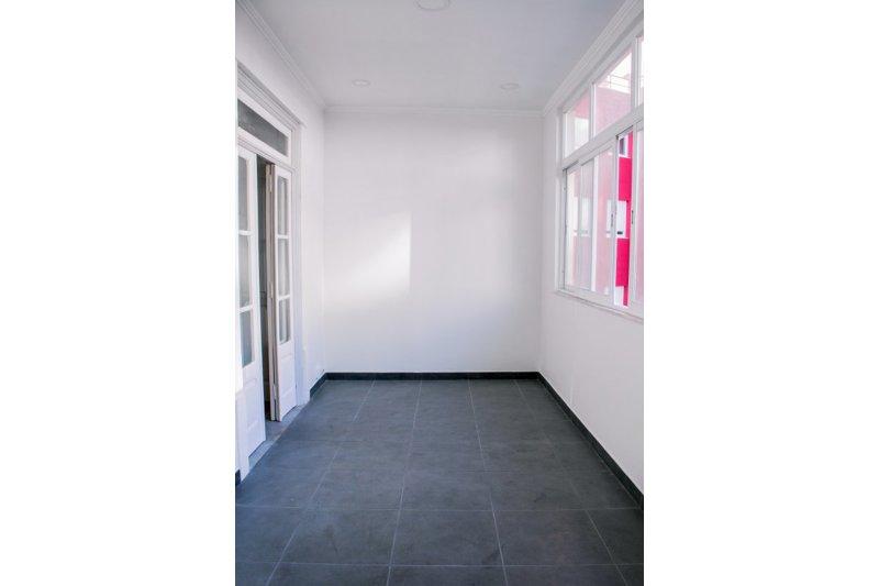 Fantastique appartement T4 - Alameda / Arroios | BVP-PL-899 | 18 | Bien vivre au Portugal