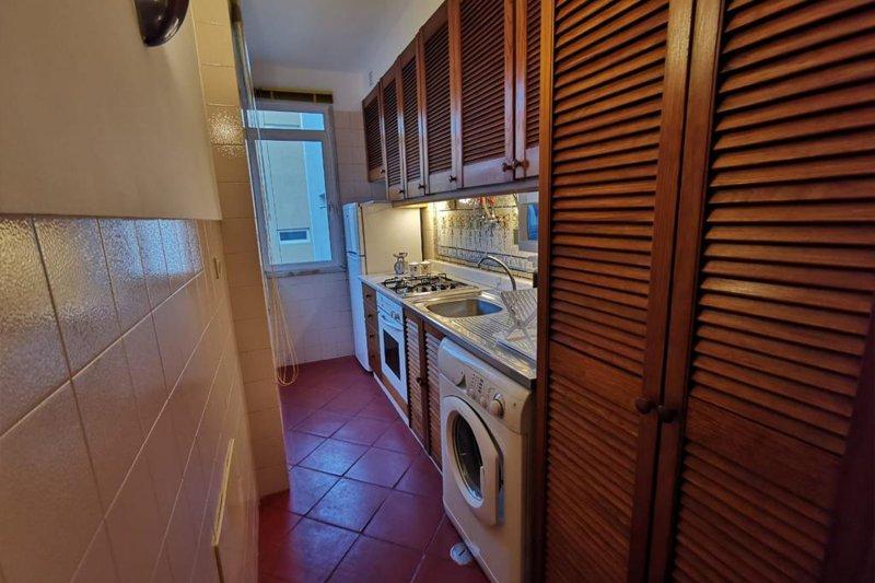 Appartement T1+1 de 70 m² - Estrela / Lapa | BVP-TD-902 | 3 | Bien vivre au Portugal