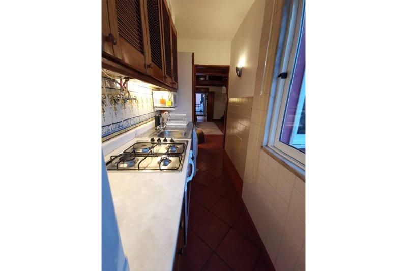 Appartement T1+1 de 70 m² - Estrela / Lapa | BVP-TD-902 | 4 | Bien vivre au Portugal