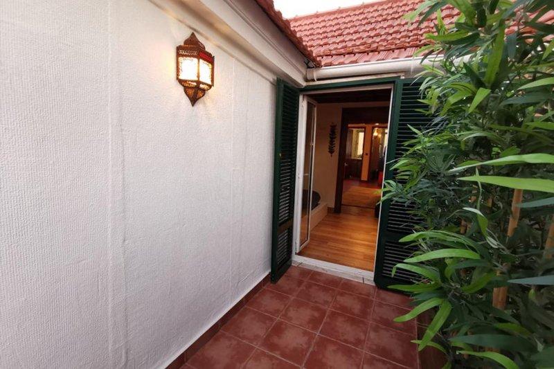 Appartement T1+1 de 70 m² - Estrela / Lapa | BVP-TD-902 | 8 | Bien vivre au Portugal
