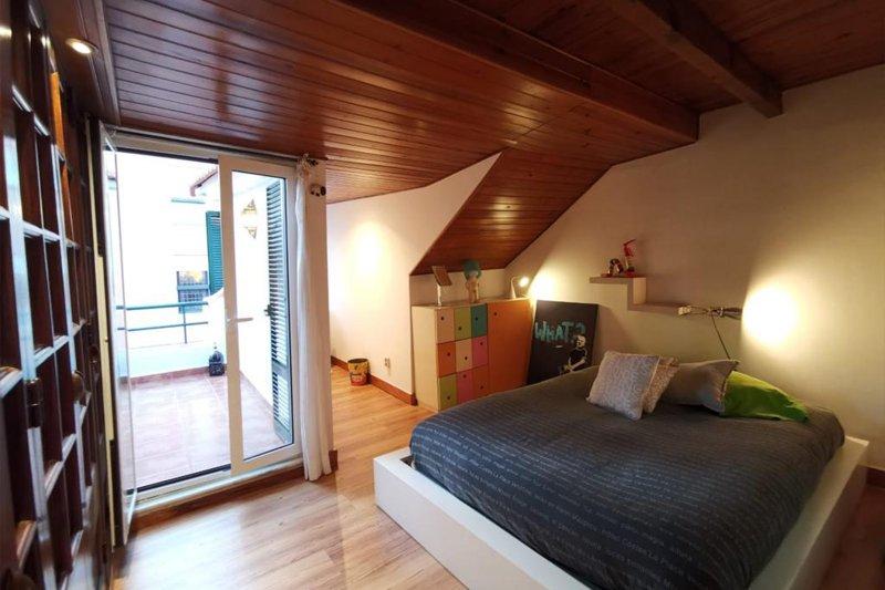 Appartement T1+1 de 70 m² - Estrela / Lapa | BVP-TD-902 | 9 | Bien vivre au Portugal