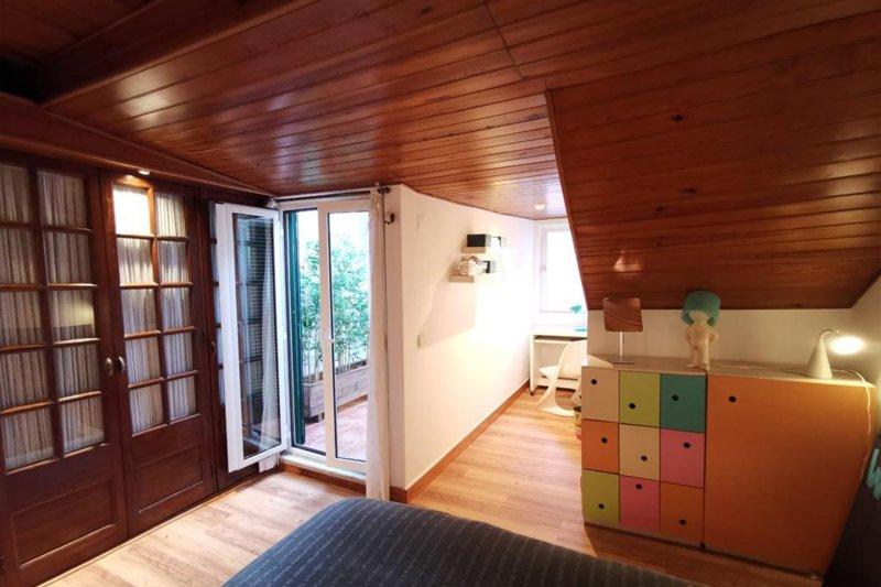 Appartement T1+1 de 70 m² - Estrela / Lapa | BVP-TD-902 | 10 | Bien vivre au Portugal
