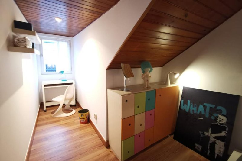 Appartement T1+1 de 70 m² - Estrela / Lapa | BVP-TD-902 | 11 | Bien vivre au Portugal