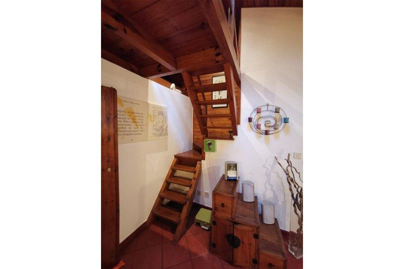 Appartement T1+1 de 70 m² - Estrela / Lapa | BVP-TD-902 | 13 | Bien vivre au Portugal