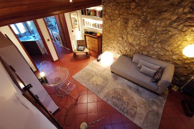 Appartement T1+1 de 70 m² - Estrela / Lapa | BVP-TD-902 | 14 | Bien vivre au Portugal