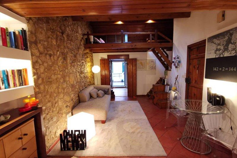 Appartement T1+1 de 70 m² - Estrela / Lapa | BVP-TD-902 | 15 | Bien vivre au Portugal