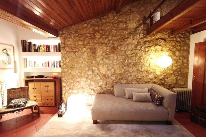 Appartement T1+1 de 70 m² - Estrela / Lapa | BVP-TD-902 | 17 | Bien vivre au Portugal