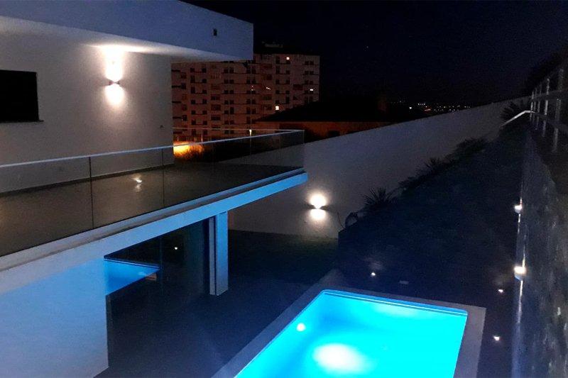 Maison T5 - Oeiras | BVP-TD-903 | 1 | Bien vivre au Portugal