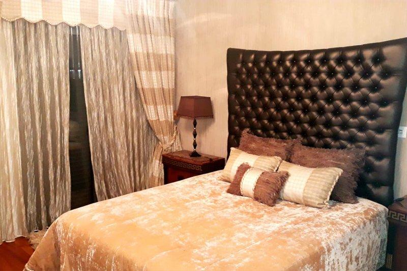 Maison T5 - Oeiras | BVP-TD-903 | 6 | Bien vivre au Portugal