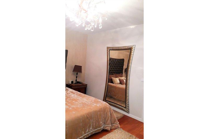 Maison T5 - Oeiras | BVP-TD-903 | 8 | Bien vivre au Portugal