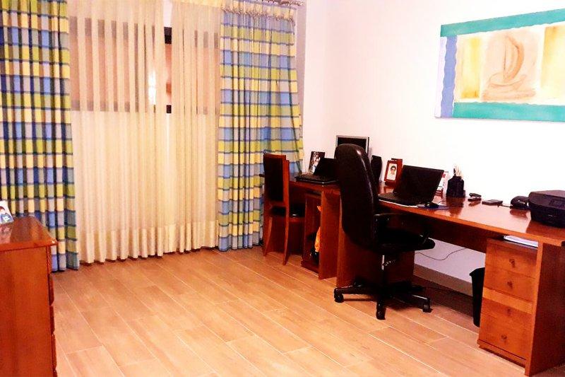 Maison T5 - Oeiras | BVP-TD-903 | 16 | Bien vivre au Portugal