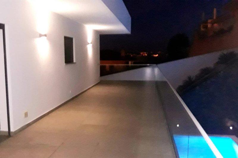 Maison T5 - Oeiras | BVP-TD-903 | 24 | Bien vivre au Portugal